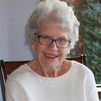 Irene I Smith  February 3 1929  May 26 2019