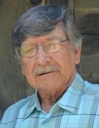 Jerry Wayne Golden  October 21 1947  June 2 2019 (age 71)