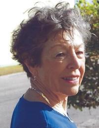 Joanne Patricia Masterson  July 11 1928  June 3 2019 (age 90)