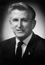 John Daniel Schleppegrell  February 15 1926  May 31 2019 (age 93)