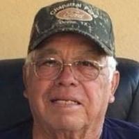 Jose Guadalupe C Lupe De La Fuente  October 10 1940  June 04 2019