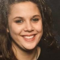 Latisha  Feldman  September 20 1981  May 26 2019