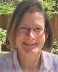 Linda Linzi  Anderson Vajdik  February 17 1954  June 3 2019 (age 65)