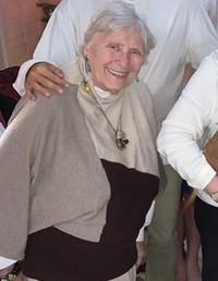 Louise J Farnham  September 28 1933  June 3 2019 (age 85)