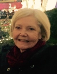 Marianne E Skrocki Reuss  2019