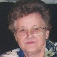 Mary L Kilbourn  July 06 1941  June 04 2019