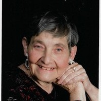 Mattie Jewel Ballard  March 31 1948  June 3 2019