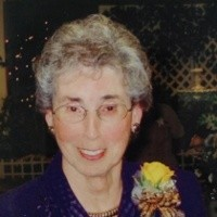 Peggy R Hodges  March 24 1929  June 05 2019