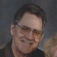 Robert J Holaway  November 16 1932  June 3 2019