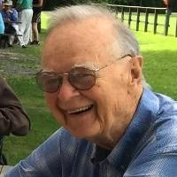 Robert W Martenson of Schuyler Lake  July 30 1936  May 18 2019