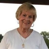 Rosemary L Mueller  March 21 1937  June 4 2019