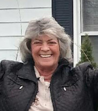 Susan Elizabeth Graham Mundo  June 22 1950  May 30 2019 (age 68)