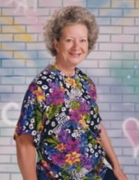 Thelma Watkins Hollan 2019, death notice, Obituaries, Necrology