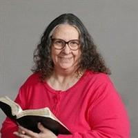 Wanda F Eslinger  September 6 1950  May 26 2019
