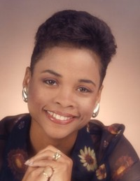 Yvette Carter-Todd  January 2 1965  May 27 2019 (age 54)