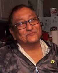Alfredo Lara  April 7 1947  June 3 2019 (age 72)