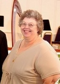Alice Faye Smith  December 25 1955  June 4 2019 (age 63)
