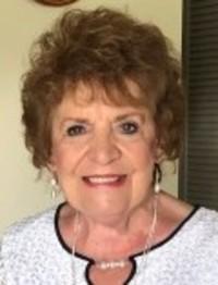 Anna  Upperman Dunn  December 3 1936  June 5 2019 (age 82)