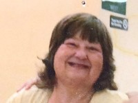 Beverly Marie Wilkinson Cotton  May 29 1952  June 4 2019 (age 67)
