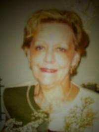 Charmayne Lee Reis Salovich  March 22 1939  May 12 2019 (age 80)