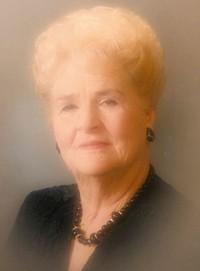 Doris Drake Rodriguez  September 25 1925  June 1 2019 (age 93)