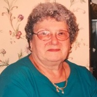 Dorothy C Bassing of Erial New Jersey  June 4 2019