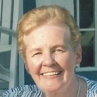 Elaine A Mahan of Bedford Massachusetts  February 1 1943  June 4 2019