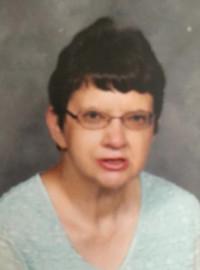 Elaine Carol Pierce  December 27 1954  June 5 2019 (age 64)