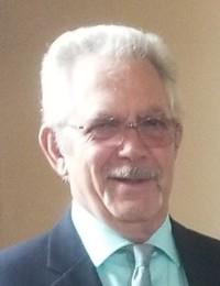 Enos E Shuey Jr  February 18 1953  June 3 2019 (age 66)