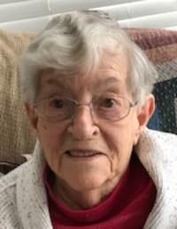 Esther Lois L Knopp  January 10 1921  June 4 2019 (age 98)