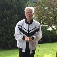 Ethel Marie Stanley  February 15 1944  June 4 2019