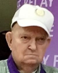 Eugene Lamb  June 14 1943  June 4 2019 (age 75)