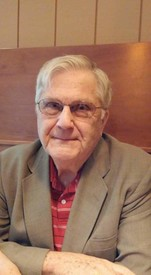 Fred Winston Inman  March 30 1931  June 4 2019 (age 88)
