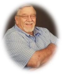 Gary David Jenkins  January 20 1943  June 5 2019 (age 76)