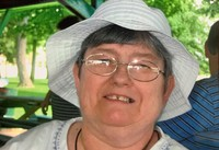 Glenda  Beeman  August 8 1951  June 4 2019 (age 67)