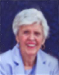 Gloria  Farrell  June 06 2019