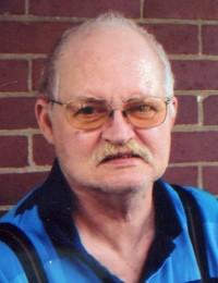 Harry Miles Cochran III  August 4 1942  June 1 2019 (age 76)
