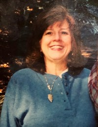 Jacquelyn Jackie Louise Spodick Hutchins  June 5 1947  May 9 2019 (age 71)