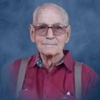 James Cleveland Dorsett  December 21 1931  June 5 2019