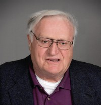 James L Fencl  July 22 1939  May 25 2019 (age 79)