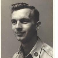 John L Vrabel  September 24 1930  June 05 2019