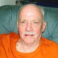 John Thomas Kearney  August 23 1936  June 3 2019