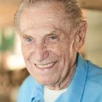 John Wilhelm  August 16 1940  June 4 2019