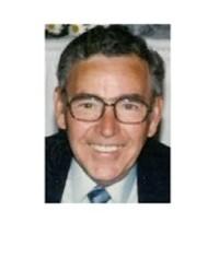 Joseph A Fitzpatrick  February 12 1924  June 2 2019 (age 95)