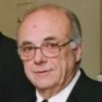Joseph Charles Lesher  April 18 1941  June 03 2019