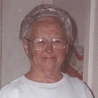 Joy Dean Coleman  September 30 1929  June 03 2019