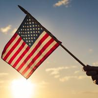 Lewis Wayne Woodell  July 19 1945  June 04 2019