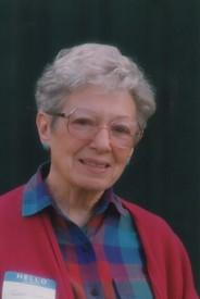 Loretta Bessie Chivers  June 11 1920  June 2 2019 (age 98)