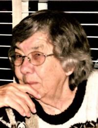 Louise Barbara Schultz  August 13 1930  June 4 2019 (age 88)