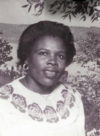 Marie Libonne Sinord  February 5 1952  June 28 2019 (age 67)